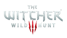 Concours The Witcher III: Wild Hunt