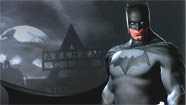 Contenu additionnel Batman Arkham City
