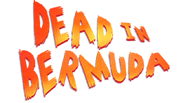 Dead In Bermuda : le survival-management - Lost ?