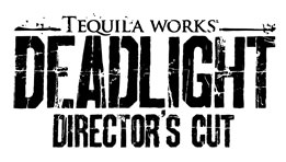 Deadlight : Director's Cut sur PS4, Xbox One et PC