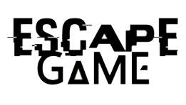 Decouverte Les Livres Escape Game Disponibles Chez Mango