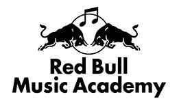 Le Red Bull Music Festival Paris annonce le concert Diggin in the Carts en septembre à Paris