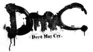 DmC Devil May Cry - Images et bande annonce