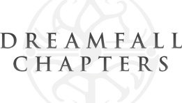 Dreamfall Chapters: The Longest Journey sur Xbox One