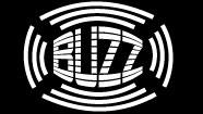 emote-tv : la télécommande révolutionnaire