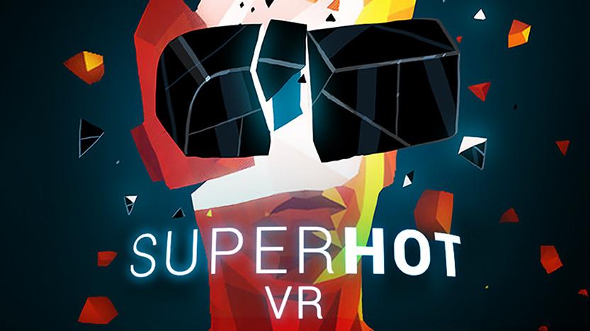 Entrez dans la matrice avec le test de SUPERHOT VR sur PlayStation 4