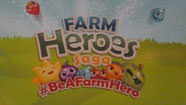 Evénement #BeAFarmHero - Farm Heroes Saga