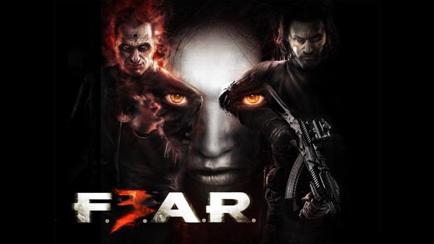 FEAR 3 le test