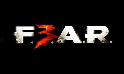 FEAR 3 repoussé au 21 Juin