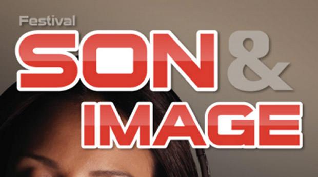 Festival Son & Image 2014 : retour sur le salon