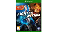 Fighter Within Xbox One à 29,90 EUR