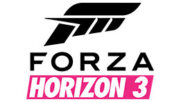 Forza Horizon 3 Test Xbox One