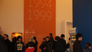 Game Story : L'exposition jeu vid�o au grand palais