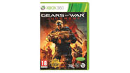 Gears of War : Judgment à 37,90 €