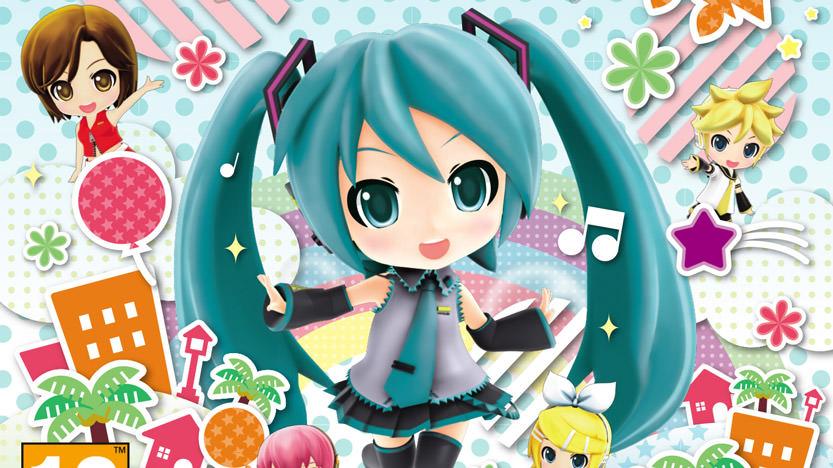 Découvrez le test du jeu Hatsune Miku: Project Mirai DX sur Nintendo 3DS... un petit jeu de rythme sans prise de tête