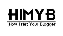 HIMYB Awards 2015 : le palmarès complet