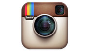 Instagram enfin sur Android