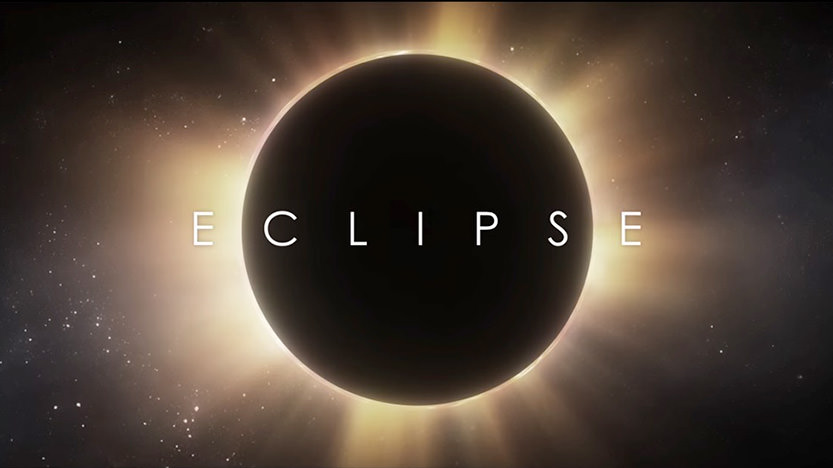 J'ai testé Mission Eclipse en VR, un jeu Virtual Adventure en Réalité Virtuelle