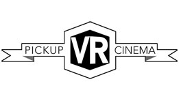 J'ai testé Pickup VR Cinema