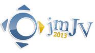 Journées Mondiales du Jeu Vidéo du u 22 au 24 novembre 2013