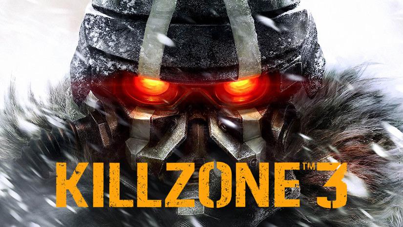 Killzone 3 - le test