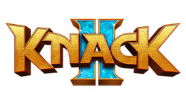 Knack 2 : Le test PS4
