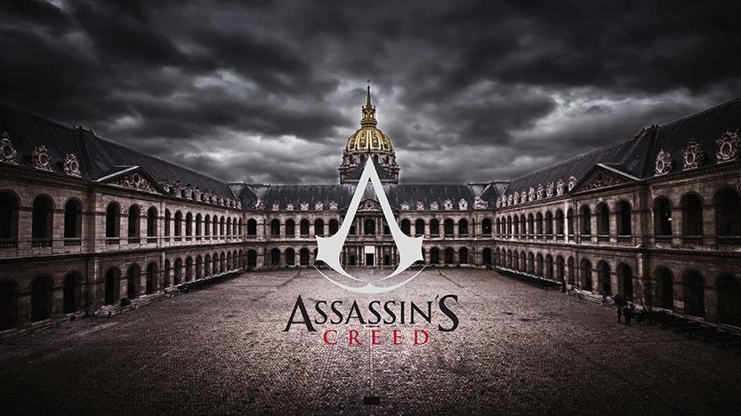Découvrez mon avis sur Le secret de Napoléon Ier, l'expérience Assassin's Creed à l'Hôtel des Invalides à Paris