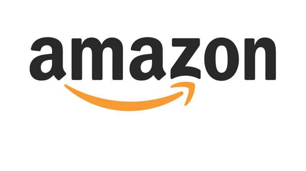 La reprise des jeux video : Amazon