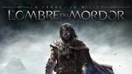 La Terre du Milieu : L'Ombre du Mordor - Season Pass