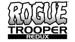 Le test de Rogue Trooper Redux