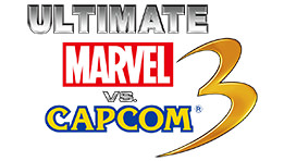 Le test de Ultimate Marvel vs Capcom 3 sur PC