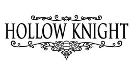 Le test du jeu Hollow Knight sur PC