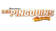 Les Pingouins de Madagascar : L'affiche cinéma et la première bande annonce