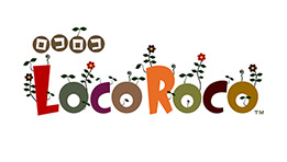 LocoRoco Remastered - Le test PS4