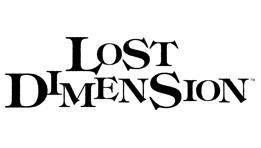 Lost Dimension : première bande annonce et images de ce RPG tactique prévu sur PS3 et PS Vita en version boîte cet été 2015