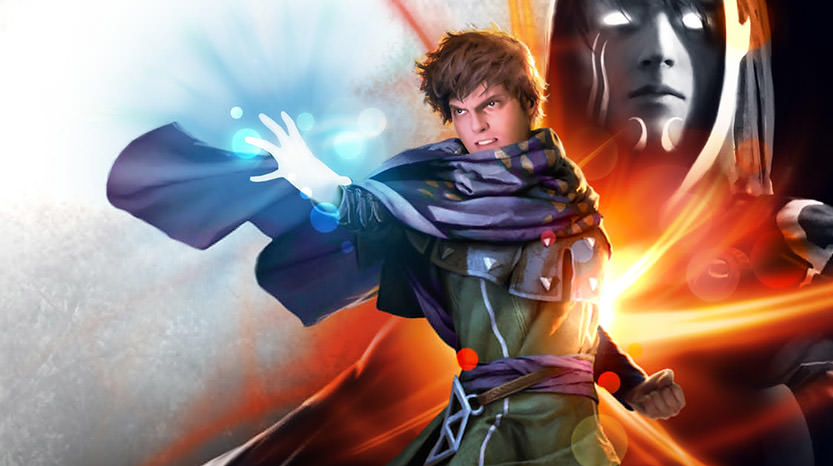Magic Origines : la dernière extension de base