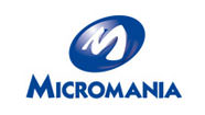 Micromania Gamers Club