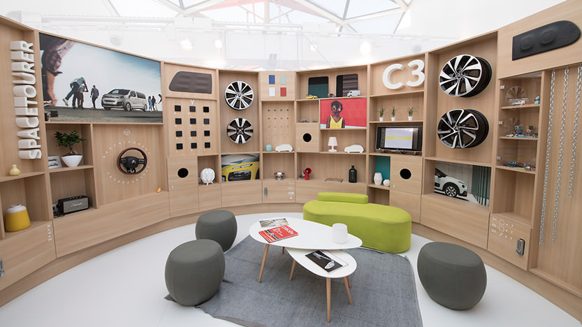 blog jeux vid o page n 51 consollection. Black Bedroom Furniture Sets. Home Design Ideas