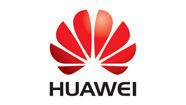 MWC : Et le vainqueur est ... Huawei