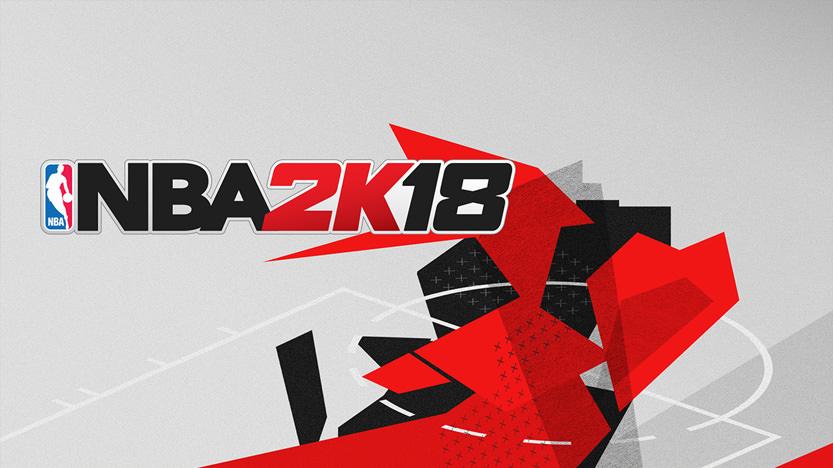 NBA 2K18 : Le test de la meilleure simulation de basket