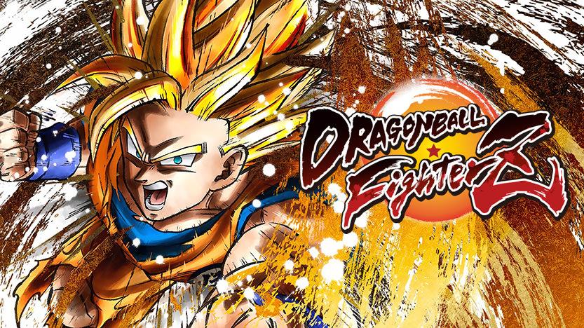On a joué à la bêta de Dragon Ball FighterZ : avis sur le jeu