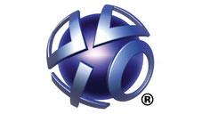 Playstation Network est en cours de maintenance - La suite