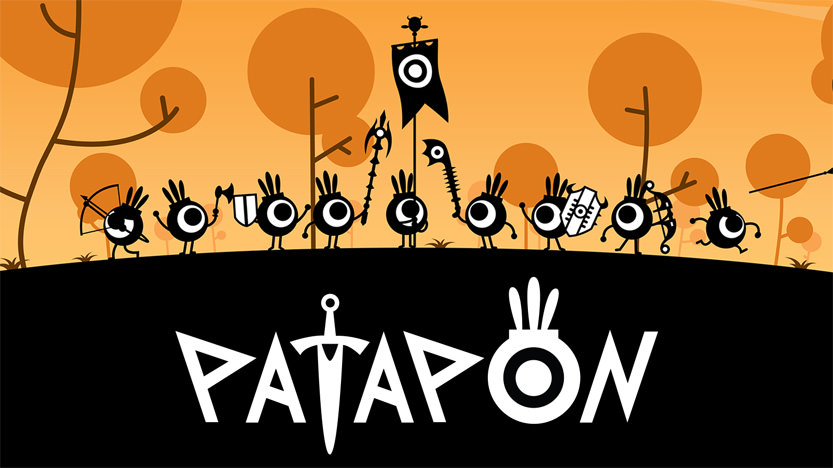 Pon Pon Pata Pon : Le test de Patapon Remastered sur PS4