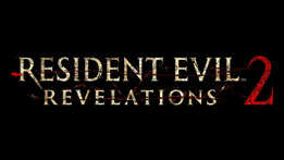 Précommande : Resident Evil Revelations 2