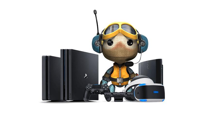 Problèmes PS4 : disque non reconnu, éjecté tout seul et souffle
