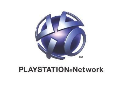 PSN de nouveau en maintenance