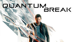 A l'occasion de la sortie du jeu Quantum Break sur Xbox One et Windows 10, Xbox France mets en place un jeu concours sur les