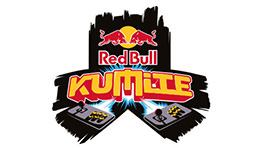 Red Bull Kumite 2018: Le tournoi de Street Fighter remporté par Fujimura