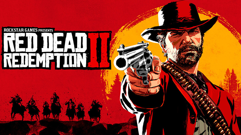 Red Dead Redemption 2 sur PC, la version ultime du jeu ? Voici le test