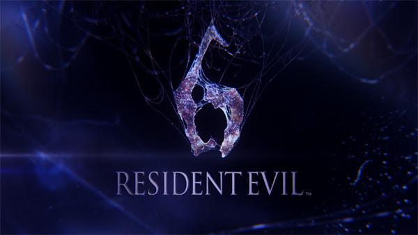 Resident Evil 6 : la bande annonce française